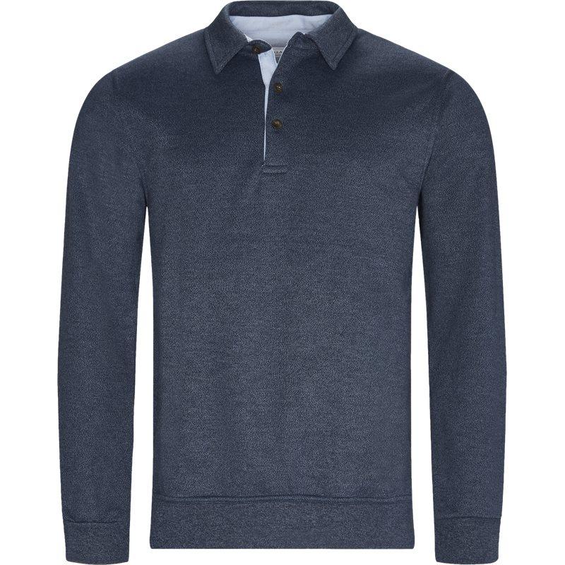 Image of   Allan Clark - Sevilla Sweatshirt